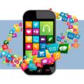 Скачать приложение Ета на Андроид планшет бесплатно