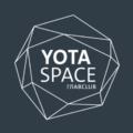 Yota Space